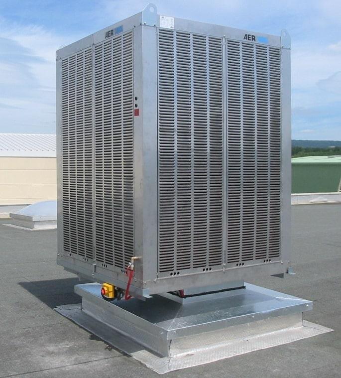 rafraichissement-adiabatique-climatisation